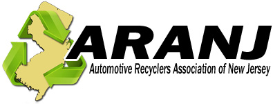Automotive Recyclers Association of NJ